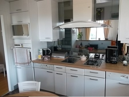 Vente appartement Caluire et cuire 495 000€ - Photo 5