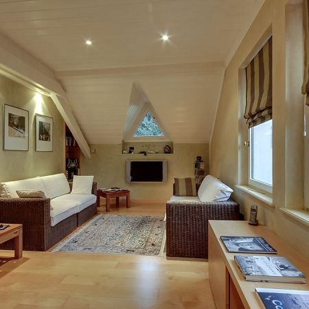 Deluxe sale house / villa Annecy 780000€ - Picture 6