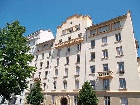 Immobile residenziali di prestigio appartamento Lyon 3ème 663000€ - Fotografia 3