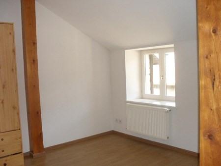 Location appartement Molinges 566€ CC - Photo 2