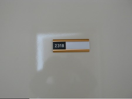 Verhuren  appartement Lyon 3ème 372€ CC - Foto 4