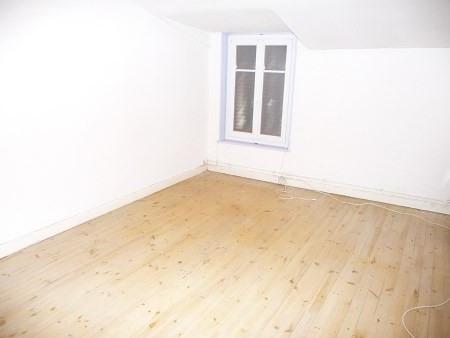 Locação casa Decines 750€ CC - Fotografia 4