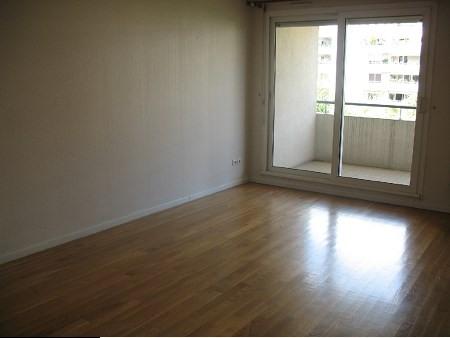 Verhuren  appartement Lyon 3ème 916€ CC - Foto 3