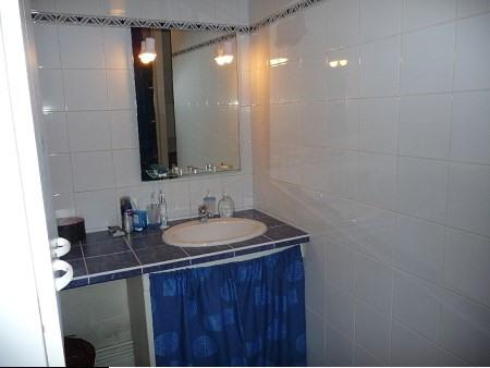 Location appartement Villeurbanne 634€ CC - Photo 2