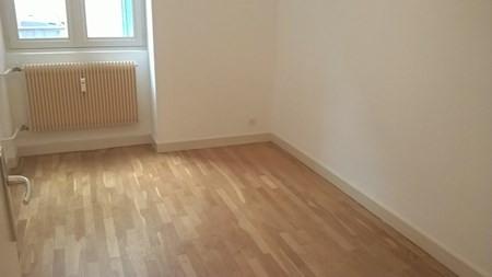 Location appartement Lyon 4ème 576€ CC - Photo 4