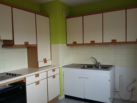 Location appartement Villefranche sur saone 871€ CC - Photo 4