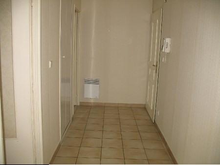 Verhuren  appartement Lyon 3ème 916€ CC - Foto 5