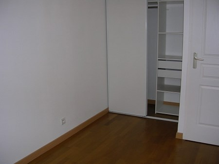 Location appartement Lyon 3ème 1 059€ CC - Photo 8