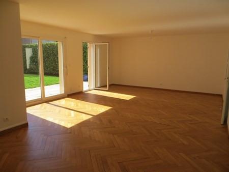 Location maison / villa Lyon 4ème 2305€ CC - Photo 1