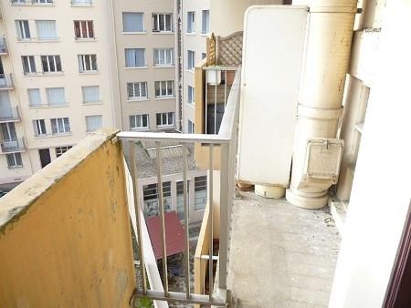 Rental apartment Lyon 8ème 765€ CC - Picture 8