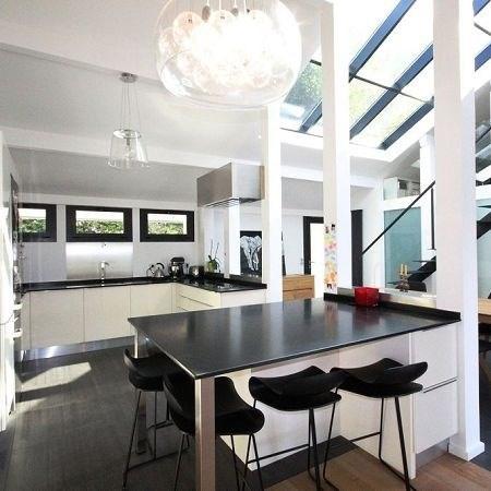 Deluxe sale house / villa Annecy le vieux 2350000€ - Picture 9