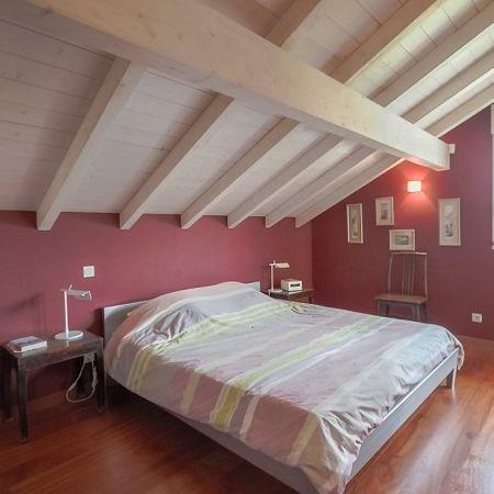 Deluxe sale house / villa St martin bellevue 1080000€ - Picture 7