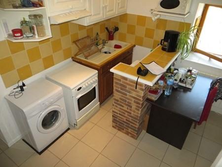 Location appartement St germain au mont d or 497€ CC - Photo 2