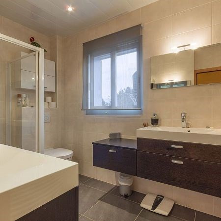 Deluxe sale house / villa Annecy le vieux 1199000€ - Picture 8