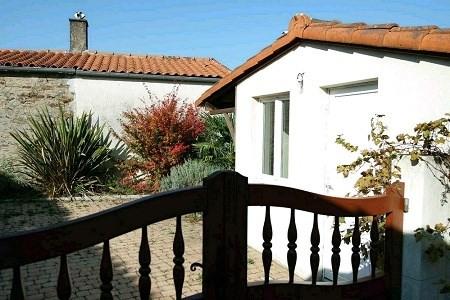 Vente maison / villa St sebastien sur loire 234000€ - Photo 4