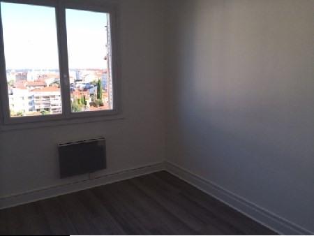 Location appartement Lyon 3ème 768€ CC - Photo 3