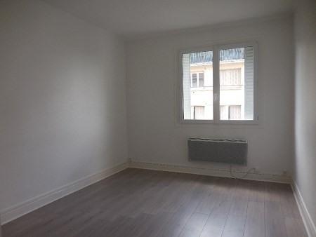 Locação apartamento Lyon 3ème 748€ CC - Fotografia 7