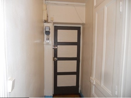 Verhuren  appartement Lyon 3ème 430€ CC - Foto 4