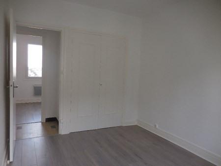 Locação apartamento Lyon 3ème 748€ CC - Fotografia 1