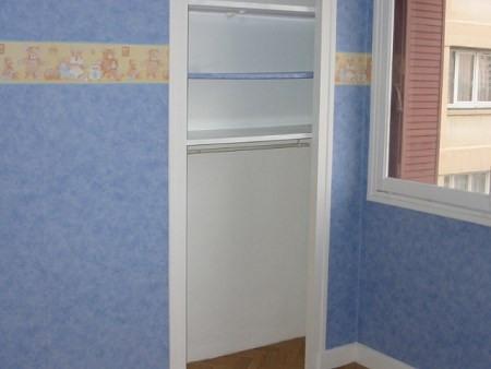 Affitto appartamento Villeurbanne 715€ CC - Fotografia 3