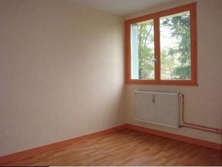 Verhuren  appartement Bron 690€ CC - Foto 7