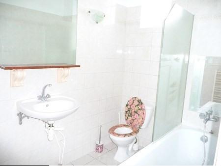 Location appartement Villeurbanne 719€ CC - Photo 6