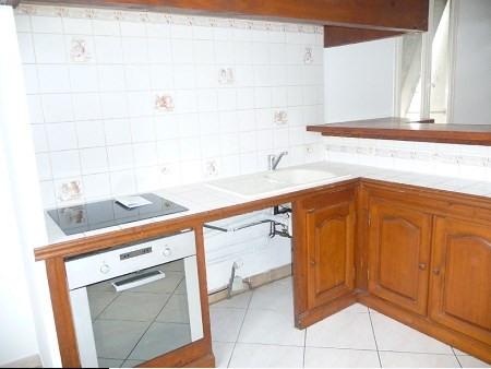 Location appartement Villeurbanne 719€ CC - Photo 5