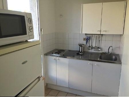 Location appartement Lyon 8ème 591€ CC - Photo 2