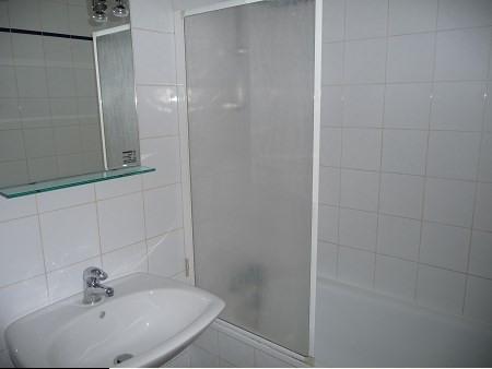 Location appartement Lyon 3ème 615€ CC - Photo 7