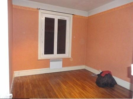 Rental apartment Lyon 3ème 608€ CC - Picture 4