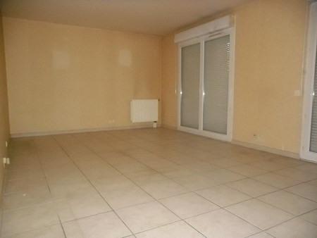 Location appartement Lyon 7ème 870€ CC - Photo 2