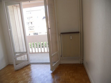 Location appartement Lyon 3ème 595€ CC - Photo 4