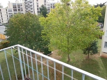 Vente appartement Bron 107 000€ - Photo 4