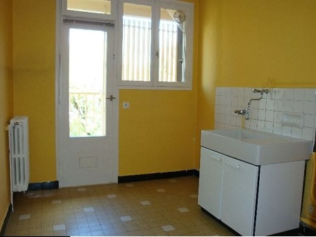 Location appartement Ecully 883€ CC - Photo 5