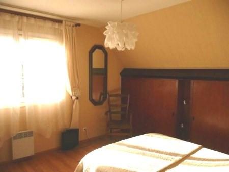 Sale house / villa Ossun 185500€ - Picture 3