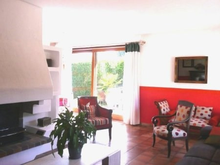 Vente maison / villa Tarbes 317 000€ - Photo 5