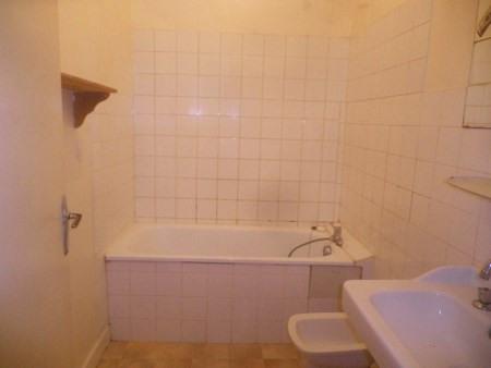 Location appartement Lyon 7ème 466€ CC - Photo 3