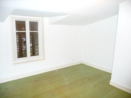 Locação casa Decines 750€ CC - Fotografia 2