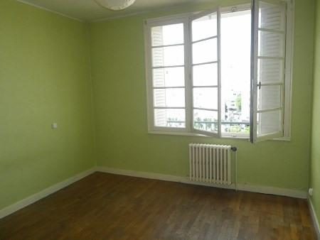 Verhuren  appartement Villeurbanne 743€ CC - Foto 2