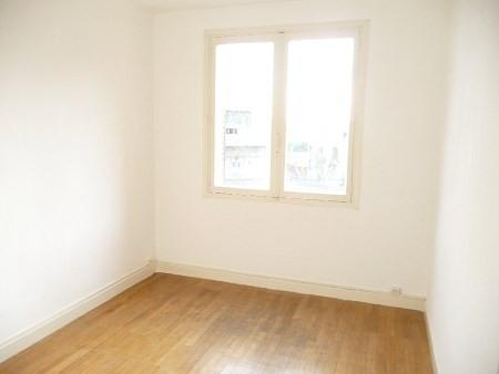 Rental apartment Lyon 8ème 765€ CC - Picture 6