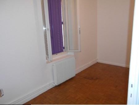 Affitto appartamento Villeurbanne 629€ CC - Fotografia 8