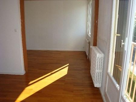 Affitto appartamento Ecully 880€ CC - Fotografia 4