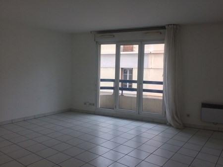 Alquiler  apartamento Lyon 3ème 790€ CC - Fotografía 1