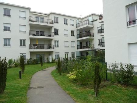 Location appartement Vaulx en velin 870€ CC - Photo 7