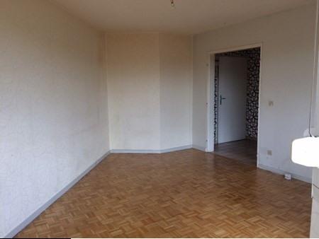 Affitto appartamento Villeurbanne 720€ CC - Fotografia 3