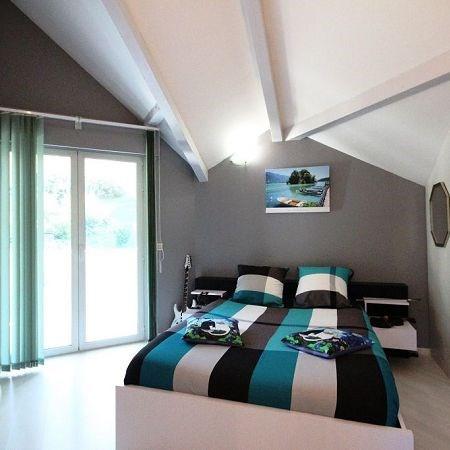 Deluxe sale house / villa Sevrier 1260000€ - Picture 7