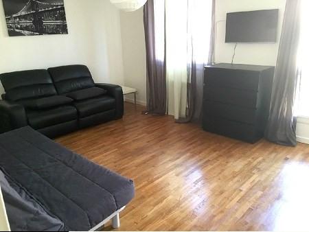 Location appartement Lyon 8ème 591€ CC - Photo 1