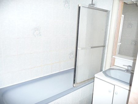 Rental apartment Lyon 8ème 765€ CC - Picture 7
