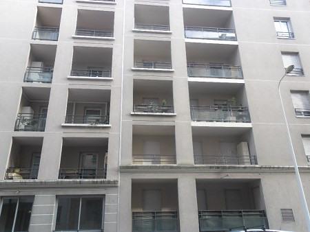 Location appartement Lyon 7ème 870€ CC - Photo 7