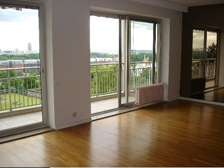 Location appartement Caluire 1 200€ CC - Photo 1